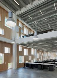 Colleges With Good Interior Design Programs Architecture Architecture And Interior Design Schools Decor