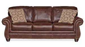 Reclining Microfiber Sofa by Sofa Microfiber Couch Furniture Stores Recliner Couch Sleeper