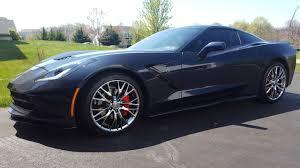 corvette aftermarket april 2016 corvette stingray of the month contest aftermarket wheels