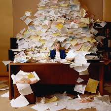 Desk Audit Can I Trash It Now Tax Record Retention Guidelines Philadelphia