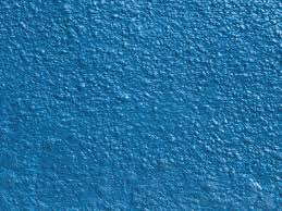 blue painted rugged wall texture photohdx
