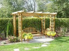 Pergola Ideas For Small Backyards Pergola Ideas For Small Backyards Backyard Pergola Pergolas And