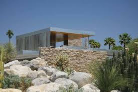 mid century modern houses in palm springs old house restoration