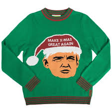 10 ugly christmas sweaters 2016 crisp culture
