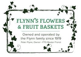 Family Garden Carteret Nj Edison Florist Flower Delivery By Flynn U0027s Flowers U0026 Fruit Baskets