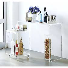 Acrylic Console Table Ikea Console Table Ikea Canada With Drawers White Malaysia U2013 Launchwith Me
