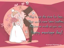 wedding quotes and wishes wedding wishes and quotes 365greetings within wedding