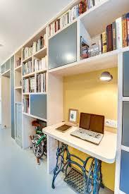bureau des objets trouv appartement 11 une rénovation sur mesure pour une famille