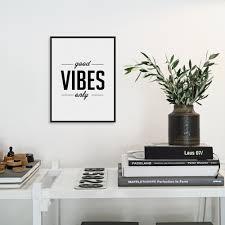 online get cheap motivation life aliexpress com alibaba group