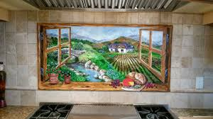 gallery of wall murals and paintings copyright 2014