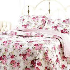 bedding design bedding decorating simply shabby chicar essex