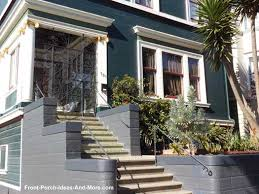 san francisco attractions front porch ideas front porch enclosures