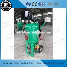 sandblaster cabinet for sale sandblast cabinet gun sandblast cabinet gun suppliers and