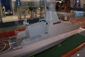 project 22160 class patrol ships thai military and asian region