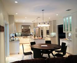 kitchen remodeling miami unique kitchen remodeling