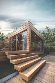 summer house plans luxvvry u201c summer house romas noreika u201d i love modern