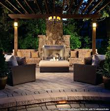 patio ideas traditional wicker outdoor furniture traditional