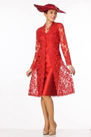 robe maman mariã e robe maman mariée ou marié styliste modéliste yvelines