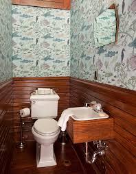 Small Basement Bathroom Designs Small Basement Bathroom Designs Basement Bathroom Design Basement
