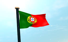 Portugal Football Flag Portugal Flag 3d Free Android Apps On Google Play