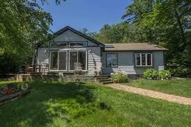 Moultonborough Nh Real Estate Moultonborough by 91 Wyman Trail Moultonborough Nh 03254 Mls 4651686 Estately