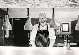 bar and restaurant jobs in suffolk lavenham greyhound stylish