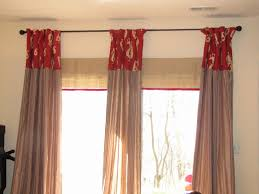 Patio Door Curtains Awesome Patio Door Curtains Grommet 2018 Curtain Ideas 1 2 Mini