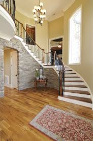 hallway stairs decorating ideas u2013 decoration image idea