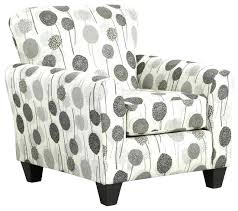accent arm chair aldi contemporary armchairs and chairs