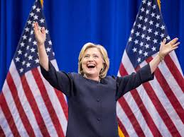 hillary clinton u0027s most controversial quotes of the campaign the