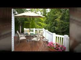 Affordable Home Builders Mn Deck Builders Maple Grove Mn 763 515 9660 Affordable Decks