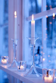 Threshold Candle Holder by 25 Unique Blue Candles Ideas On Pinterest Blue Wedding