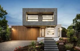 modern custom homes custom homes designs with unique design ideas home interior modern