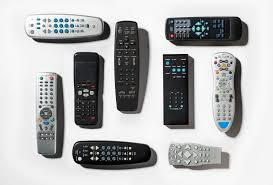 Blumoo Echo by Logitech Introduces The Harmony Elite And Pro Remote Control System