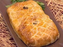 ag e de cuisine cuisiner les terrines pastes pâtés friands avec les recettes de
