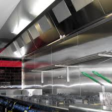 hood cleaning kitchen exhaust cleaning restaurant hood