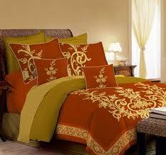 bombay bedding bombay dyeing