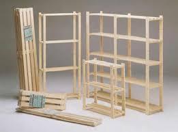 scaffali fai da te come fare degli ottimi scaffali in legno o assemblare gli scaffali