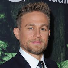 how to get thecharlie hunnam haircut charlie hunnam hairstyle hair styles