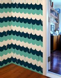 Wall Tiles by Scallops Pattern Wall Tiles U2013 Blik