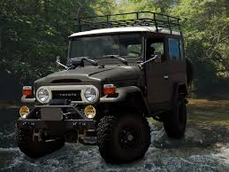 what have you done to your land cruiser this week page 662