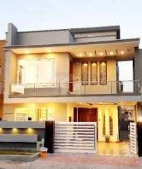 10 marla houses for sale in bahria town zameen