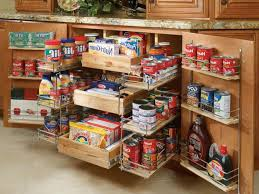 Kitchen Pantry Storage Ideas Awesome Great Kitchen Pantry Storage Ideas Related To House