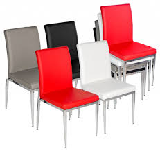Stackable Chairs For Dining Area Stacking Dining Room Chairs Dining Room Stackable Dining Room