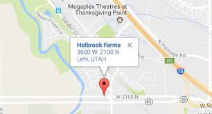 holbrook farms homes for sale in lehi utah