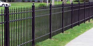 Estimates For Fence Installation by How Much Does A Fence Cost Inch Calculator