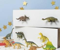 Dinosaur Bedroom Furniture by Childrens Dinosaur Bedroom Furniture Knobs Accessories