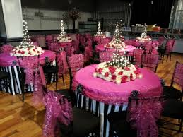 party linens sweet 16 party linens