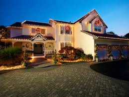 Hgtv Holiday Home Decorating by Photo Page Hgtv