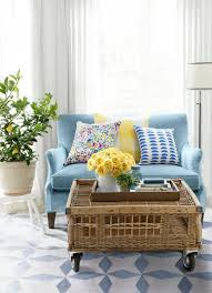 discount home decorating cheap home decor online uk decoratingspecial com